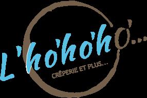 L'Hohoho